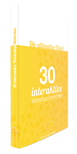 Cover 30 Methoden ohne shatten-300