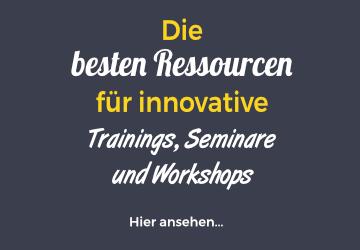 Banner Ressourcen