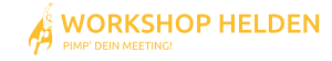 Workshop Helden Logo