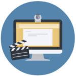 Lernvideo Screencast erstellen