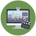 Lernvideo Animationsvideos