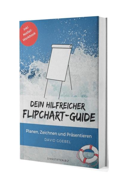 Flipchart Guide