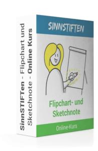 Flipchart Kurs