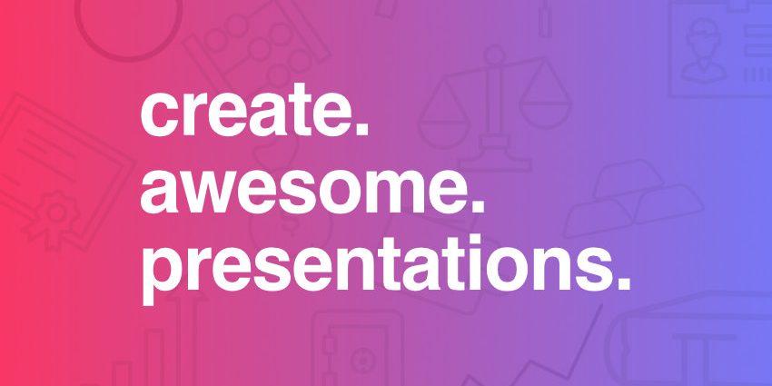 Deliver-great-presentations-compressor