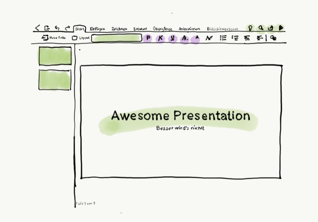PowerPoint alternativen beitragsbild
